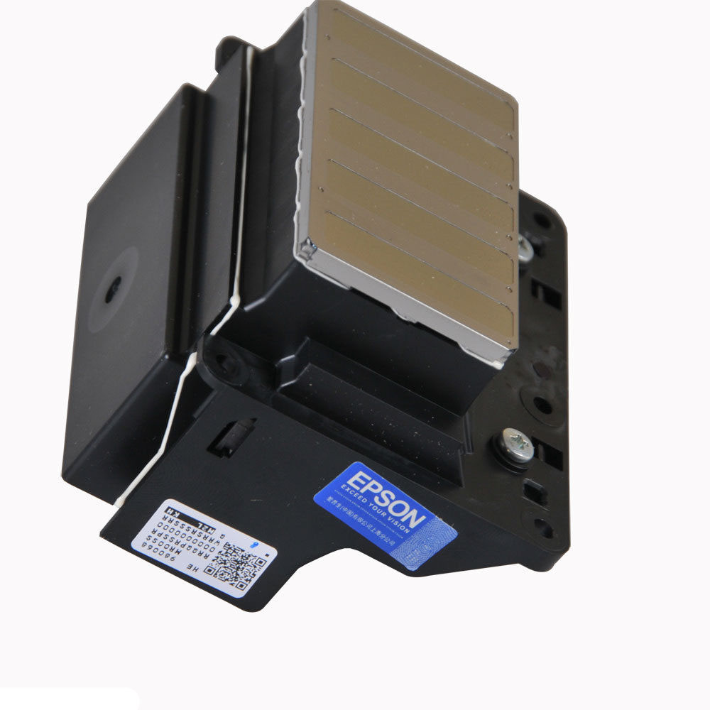 Printhead | hp plotter parts|Epson printer spare parts